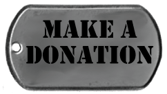 donate to support our soldiers