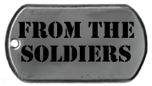 support-our-soldiers-notes-from-the-soldiers