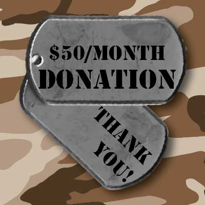 50-month-donation