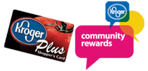 Kroger-Community-Rewards-sos
