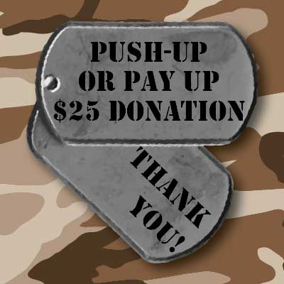 push-up-or-pay-up-donation
