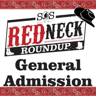 redneck-roundup-general-admission