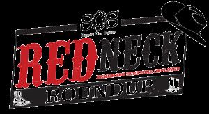 redneck-roundup-logo