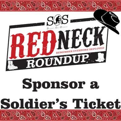 redneck-roundup-soldier-tix
