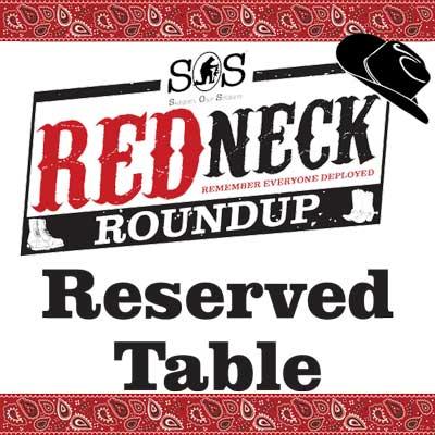 redneck-roundup-table