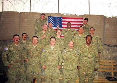 soldiers-adopted-by-support-our-soldiers-fort-worth-10