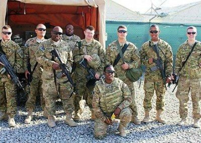 soldiers-adopted-by-support-our-soldiers-fort-worth-16