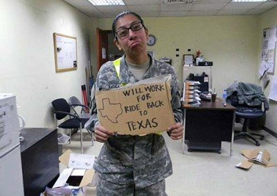 soldiers-adopted-by-support-our-soldiers-fort-worth-17