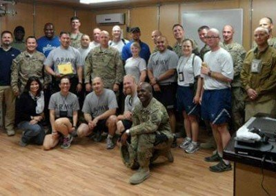 soldiers-adopted-by-support-our-soldiers-fort-worth-22