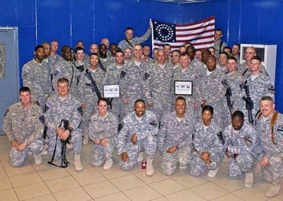 soldiers-adopted-by-support-our-soldiers-fort-worth-30