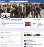support-our-soldiers-care-facebook