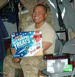 support-our-soldiers-care-packages