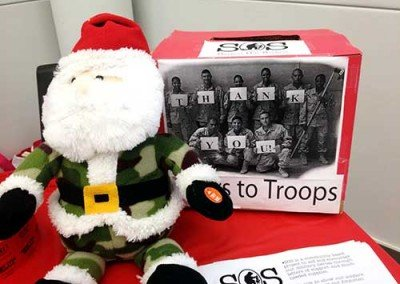 support-our-soldiers-christmas-2012-5