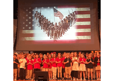 support-our-soldiers-community-gallery-11-15-19-2