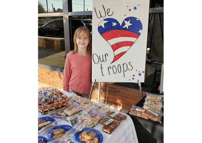 support-our-soldiers-community-gallery