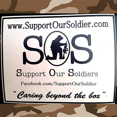 support-our-soldiers-decals