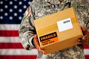 support-our-soldiers-drop-off-locations