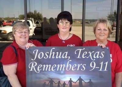 support-our-soldiers-joshua-remembers-911-event-pictures-1
