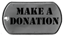 support-our-soldiers-make-a-donation