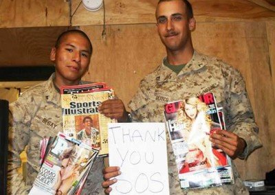 support-our-soldiers-soldier-gallery-5-14-13-2