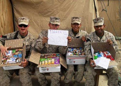 support-our-soldiers-soldier-gallery-5-14-13