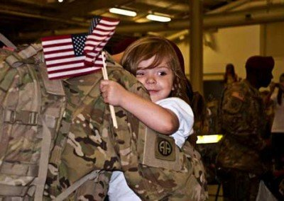 support-our-soldiers-soldier-pictures-35