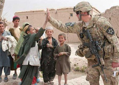 support-our-soldiers-soldier-pictures-41